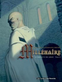 Millénaire - FrançoisMiville Deschênes
