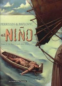 El Nino - BoroPavlovic