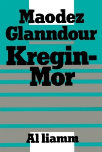 Kregin-Mor - MaodezGlanndour