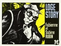 Loge story - FabienneRubin