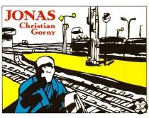 Jonas - ChristianGorny