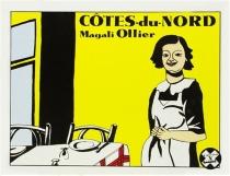 Côtes-du-Nord - MagaliOllier