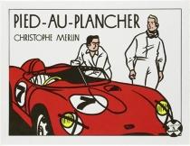 Pied-au-plancher - ChristopheMerlin