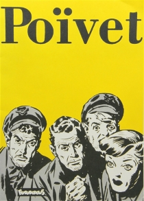 Poïvet - RogerLécureux