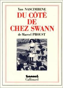 Du côté de chez Swann - MarcelProust