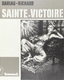 Sainte-Victoire - MarcDaniau