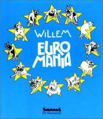 Euro-mania - Willem