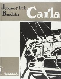 Carla - EdmondBaudoin