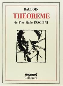 Théorème - EdmondBaudoin