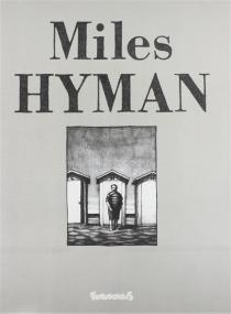 Miles Hyman, ABC - MilesHyman