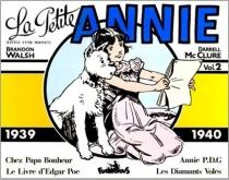 La Petite Annie - DarrellMcClure