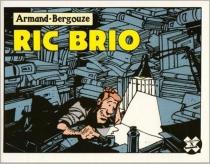 Ric Brio - Armand