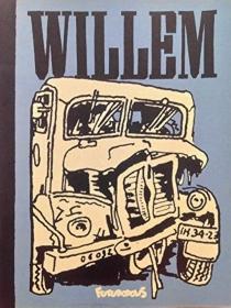 Willem - Willem