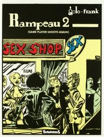 Rampeau - Frank