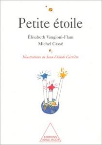 Petite Etoile - MichelCassé