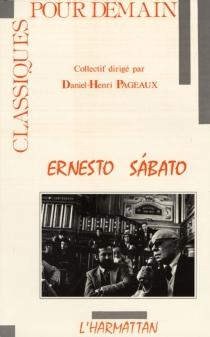 Ernesto Sabato -