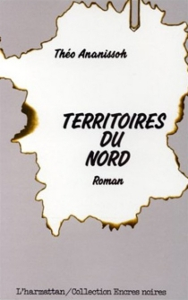 Territoires du Nord - ThéoAnanissoh