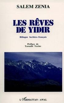 Les Rêves de Yidir - SalemZenia