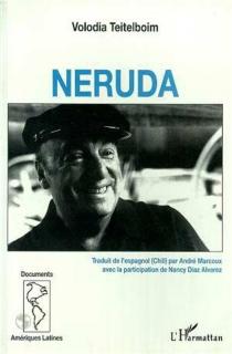 Neruda - VolodiaTeitelboim
