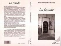 La fraude - Mohammed ElHassani