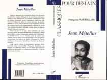 Jean Métellus - FrançoiseNaudillon