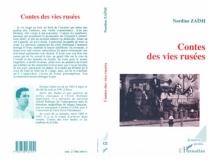 Contes des vies rusées - NordineZaïmi