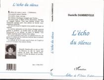 L'écho du silence - DanielleDambreville