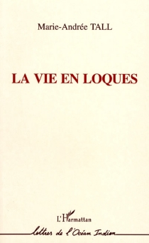 La vie en loques - Marie-AndréeTall