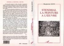 Stendhal, la peinture à l'oeuvre - MargheritaLeoni