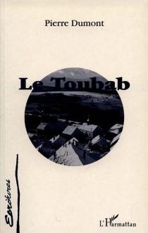 Le toubab - PierreDumont