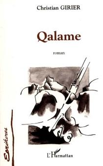 Qalame - ChristianGirier