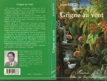 Grigne au vent - JeanRoch