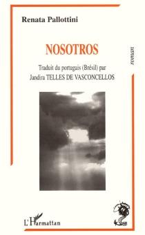 Nosotros - RenataPallottini