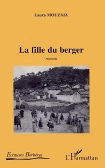 La fille du berger - LauraMouzaia