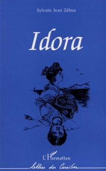 Idora - JeanZébus
