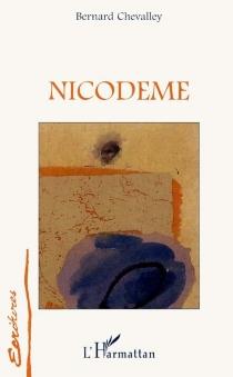 Nicodème - BernardChevalley
