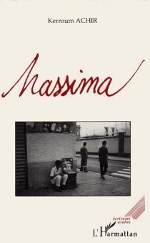 Nassima - KerroumAchir