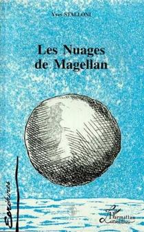 Les nuages de Magellan - YvesStalloni