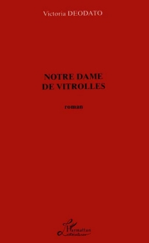 Notre-Dame de Vitrolles - VictoriaDéodato