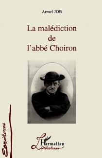 La malédiction de l'abbé Choiron - ArmelJob