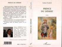 Prince du désert - LahssenEoukich