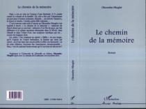 Le chemin de la mémoire - MauriceOkoumba-Nkoghé