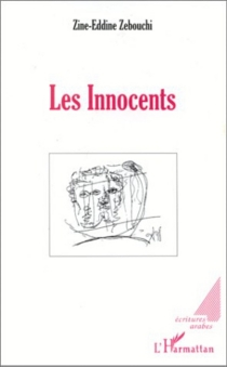Les innocents - Zine-EddineZebouchi