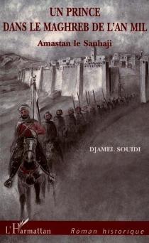 Un prince dans le Maghreb de l'an mil, Amastan le Sanhaji - DjamelSouidi