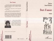 Dent d'amour - ThérèseAouad Basbous