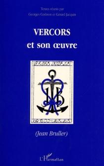 Vercors et son oeuvre -