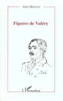 Figures de Valéry - AnneMairesse