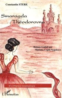 Smaragda Théodorovna - ConstantinStere