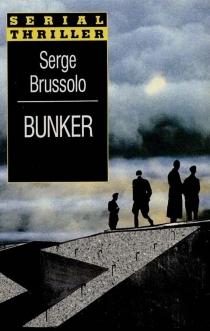 Bunker - SergeBrussolo