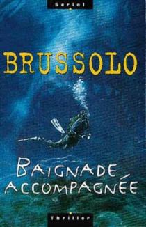 Baignade accompagnée - SergeBrussolo